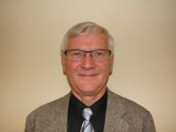 Daniel Vereecke
