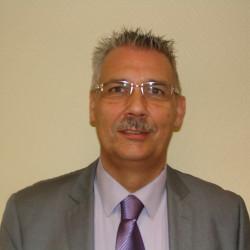 Pierre Hautot
