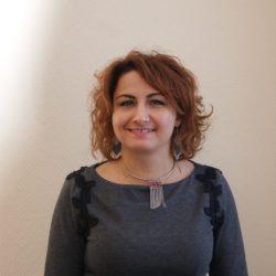 Bériza Ziegler