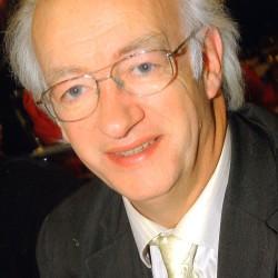 Gérard Chatin
