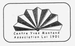 Centre Yves Montand
