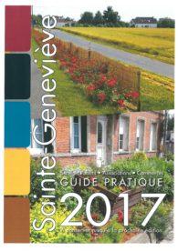 Guide pratique 2017