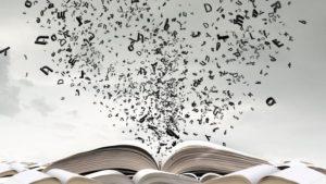 Bibliothèque municipale – Ateliers de lecture à voix haute pour adultes amateurs
