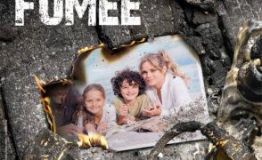 De tous les accidents domestiques, l'incendie d'habitation est le plus lourd de conséquences