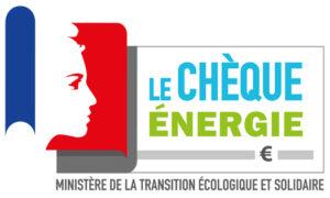 Chèque énergie – une aide au paiement des factures d'énergie du logement