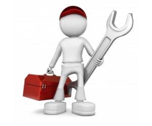 Conseils pratiques en matière de dépannage à domicile – Réglementation de la publicité des professionnels du dépannage ou de la réparation qui utilisent les références d'un service public