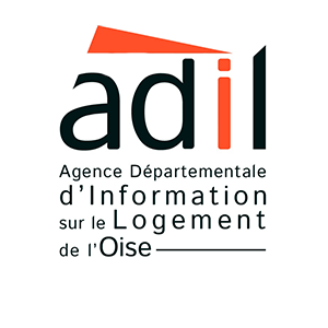 Prime accession verte dans l'ancien du conseil départemental de l'Oise