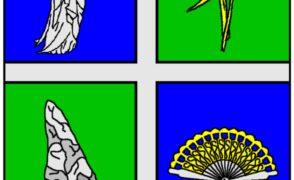 Diaporamas diffusés lors des réunions publiques des 17 et 24 octobre et 6 novembre 2018 concernant les quartiers du Blanc Mont et La Croix … et travaux eaux pluviales rue de Laboissière et rue de Méru