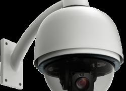 Mise en service des caméras de vidéoprotection sur la commune de Sainte-Geneviève.