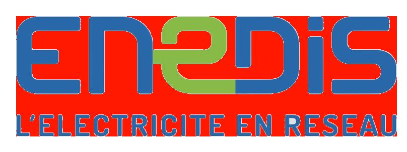 coupures d'électricité sur la commune de Sainte-Geneviève le dimanche 22 septembre entre 14h00 et 15h00.